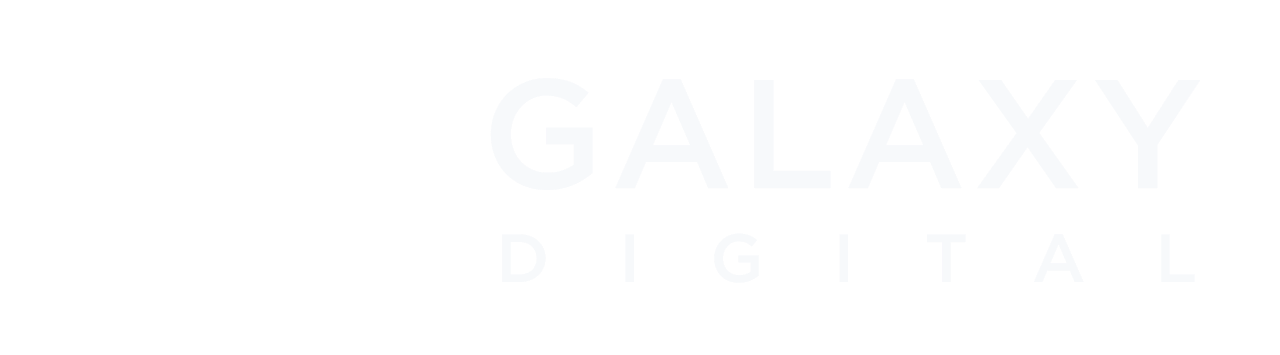 galaxy digital logo